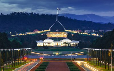 Notify is Retiring and LinkInSMS Provides the Solution for Australian Government Entities