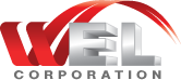 Wel Logo